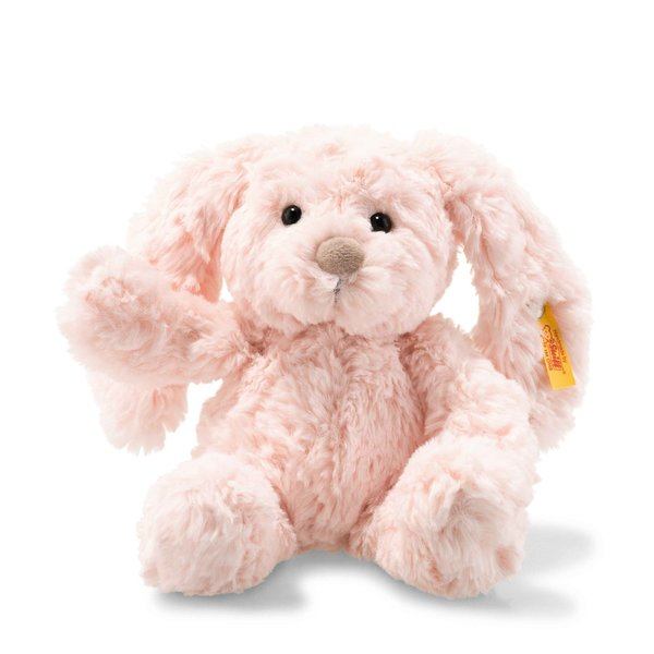 Steiff Soft Cuddly Friends Tilda Hase